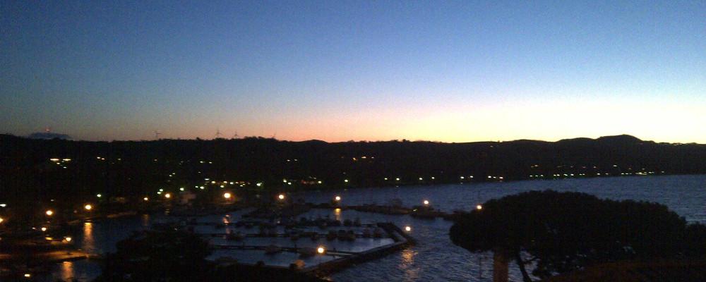 Notte | capodimonte-tuscia.com