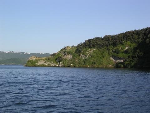 foto barche per internet 041